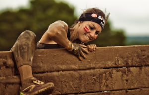 South Florida Obstacle Course Races