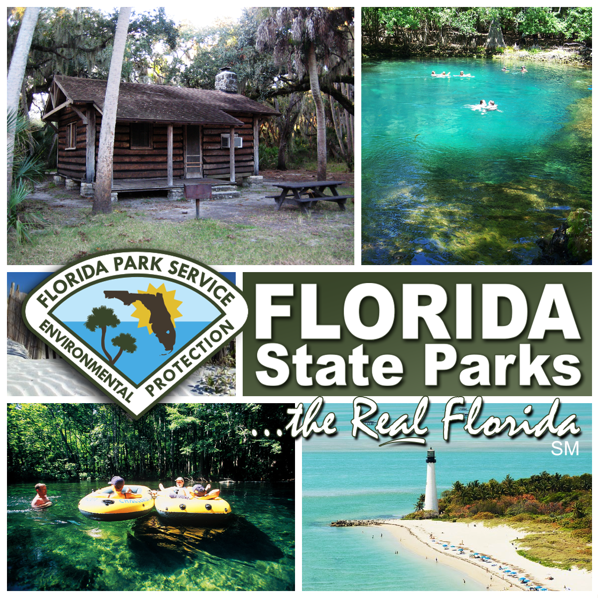 Parks in south florida for Best places to live in florida for families